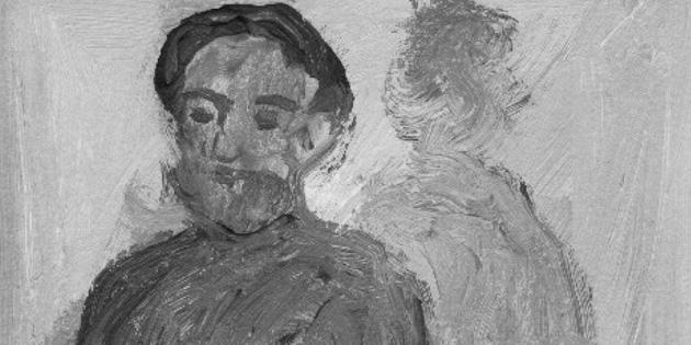 «La moustache inattendue» aux Éditions Cynorrhodon – FALDAC